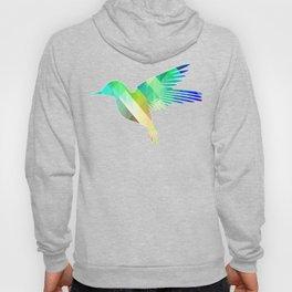 Hummingbird 308 Hoody