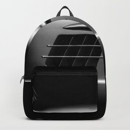 MB 300 SL Backpack
