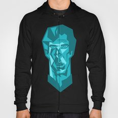 The Great Detective Hoody