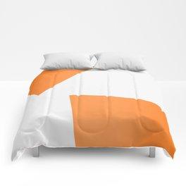 GMTRC #02 Comforters