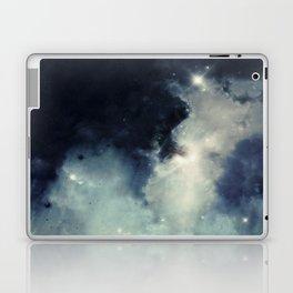 ζ Hydrobius Laptop & iPad Skin
