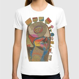 Insemination T-shirt