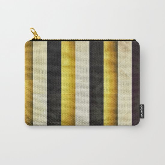byrs Carry-All Pouch