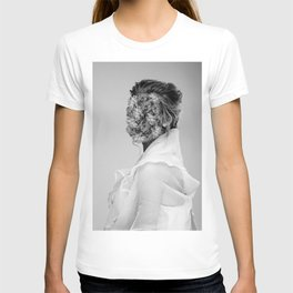 flower people 2 T-shirt