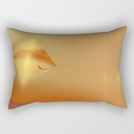 Freedom Rectangular Pillow