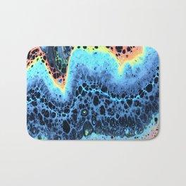 Bang Pop 44 Bath Mat