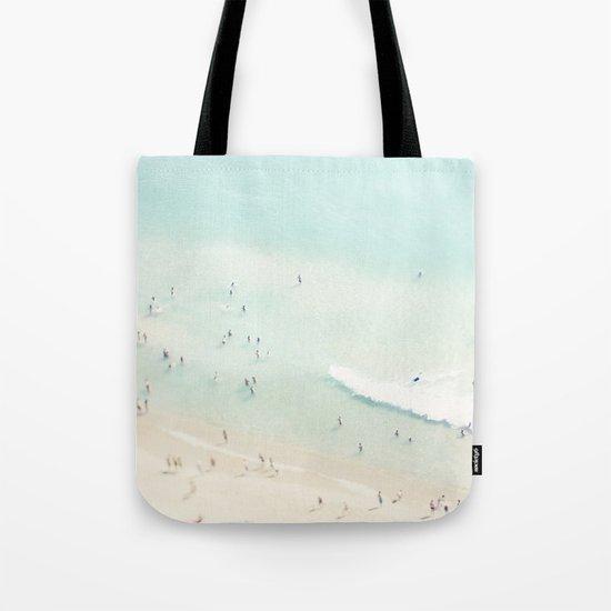 beach summer fun by ingz