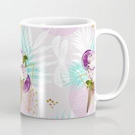 Love sumer Coffee Mug