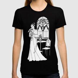 Maria Clara T-shirt