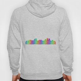 Anchorage Hoody