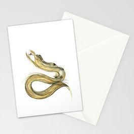 Fáfnir Stationery Cards