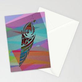 燈火 Stationery Cards