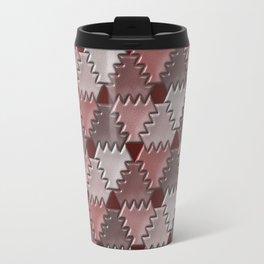 Geometrix 154 Travel Mug