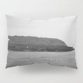 Lima Ocean Pillow Sham