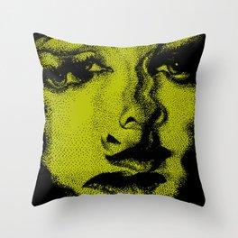Shira Throw Pillow