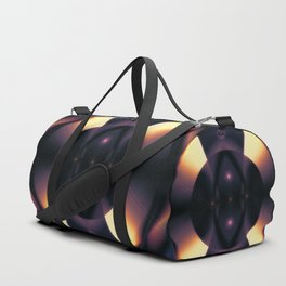 Take One Home Duffle Bag