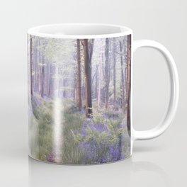 The Hidden Path Coffee Mug