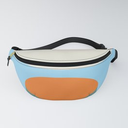 The Float Fanny Pack