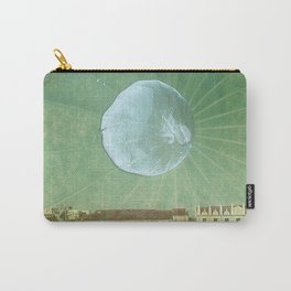 Equinox Moon Carry-All Pouch