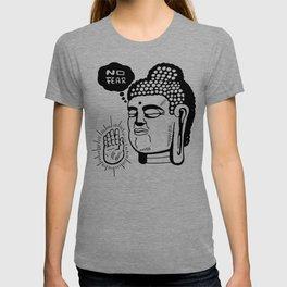 Abhaya T-shirt