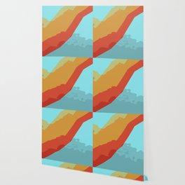 Summer Loving Wallpaper