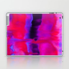 Undertow (Inverse) Laptop & iPad Skin