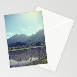 Kauai Stationery Cards