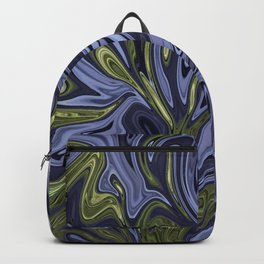 Debra C Backpack