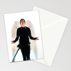 PKT (Painkiller Tom) - Blink 182/Angels and Airwaves: Tom Delonge Stationery Cards