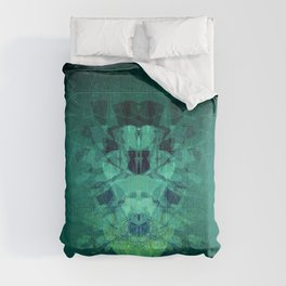 7520 Comforters