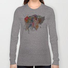 Fake Empire Long Sleeve T-shirt