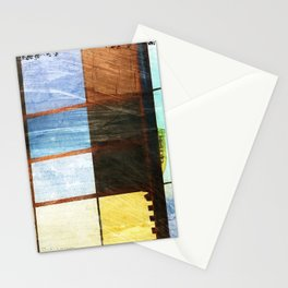 ALBaMass - Patched Perth Stationery Cards