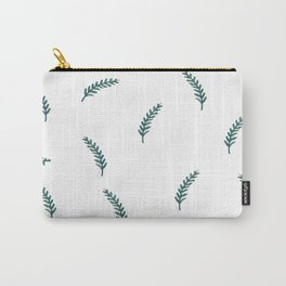 Pino Carry-All Pouch