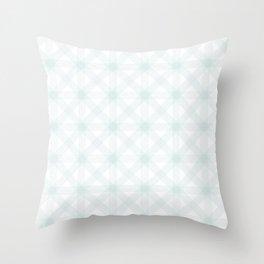 pattern3 Throw Pillow