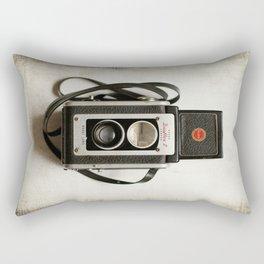 Duaflex II Rectangular Pillow