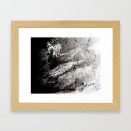 inVidation Framed Art Print