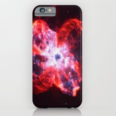 Massive Explosion Slim Case iPhone 6s
