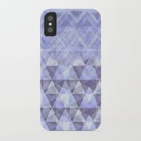 nordic iPhone & iPod Cases featuring Nordic Winter by gretzky