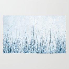 winter II Rug