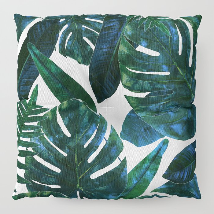 Perceptive Dream #society6 #decor #buyart Floor Pillow