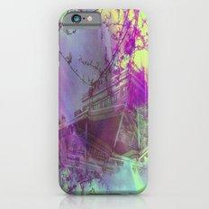 dreamboat Slim Case iPhone 6s