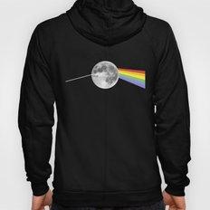 Dark Side of the Moon. Hoody