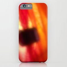 Colors from all over the world Slim Case iPhone 6s