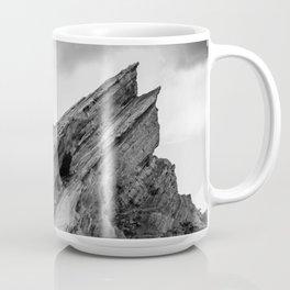 Vasques Coffee Mug