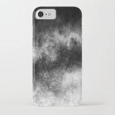 Abstract XXI iPhone 8 Slim Case