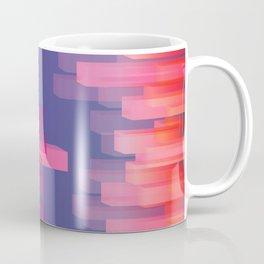 Dichroic Sample 273 Coffee Mug