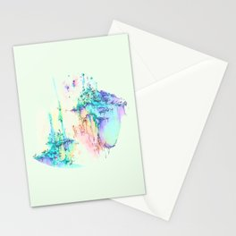 Orillia Stationery Cards