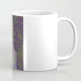 Familly Moments Coffee Mug