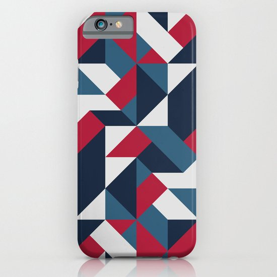 Good Day iPhone & iPod Case