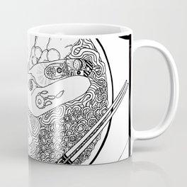 Vancouver Special Coffee Mug